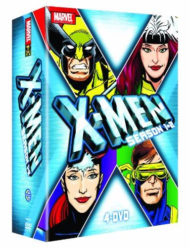 x-men-seasons-1-2-boxset-dvd