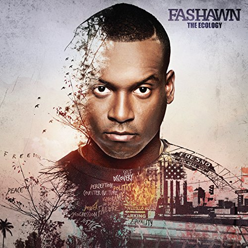 Fashawn-The Ecology-CD-FLAC-2015-PERFECT