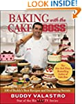 Baking with the Cake Boss: 100 of Bud...