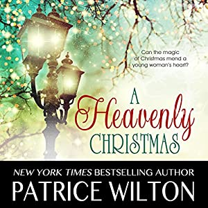 A Heavenly Christmas Audiobook