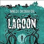 Lagoon | Nnedi Okorafor