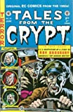 Tales From The Crypt #20 EC comic reprint