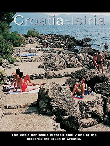 Croatia-Istria