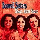 Shout, Sister, Shout