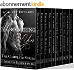 Uncovering You: The Complete Series (...