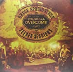 We Shall Overcome:Seeger Sessi