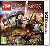 Cheapest LEGO: Lord Of The Rings on Nintendo 3DS