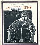 Silversmiths (0531010368) by Fisher, Leonard Everett
