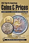 2017 North American Coins & Prices: A...