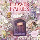 Flower Fairies: Secret World