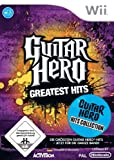 echange, troc Guitar Hero: Greatest Hits - Hit Collection [import allemand]