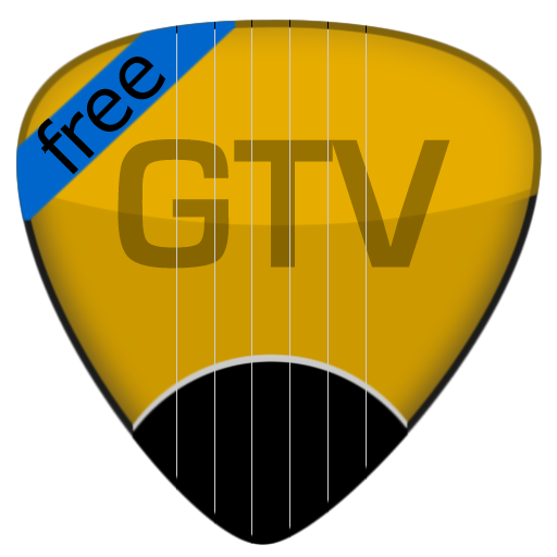 Guitar Tab Viewer (Guitar Tab App compare prices)
