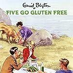 Five Go Gluten Free | Bruno Vincent
