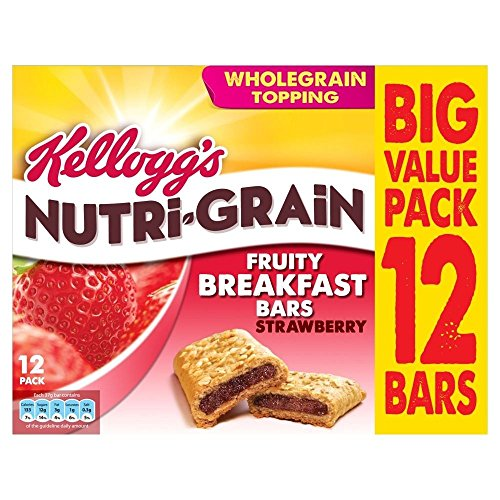 kelloggs-nutri-grain-bar-colazione-fragola-12x37g