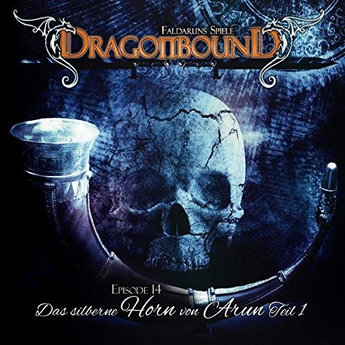 dragonbound-14-das-silberne-horn-von-arun-1