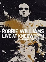 Live at Knebworth [(10' anniversary edition)]
