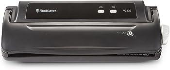 FoodSaver V2222 Vacuum Food Sealer