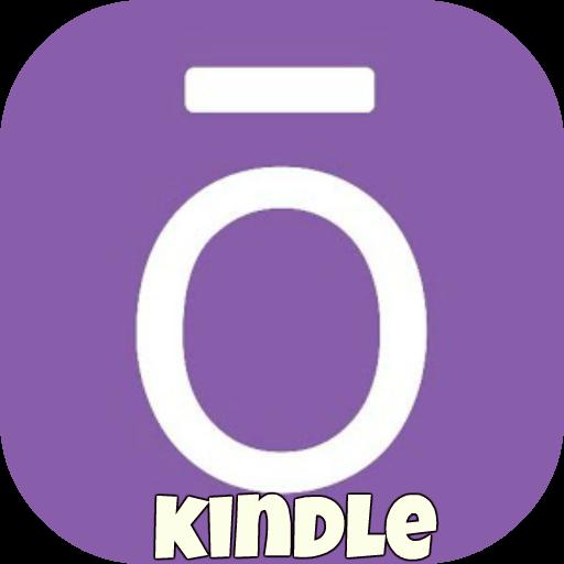 doTerra - Kindle