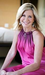 Image of Olivia Newton-John