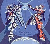 ReBirth [ガンダム Gのレコンギスタ Edition]