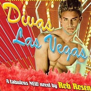 Divas Las Vegas Audiobook