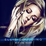 Beating Heart (Taken From The Diverge...