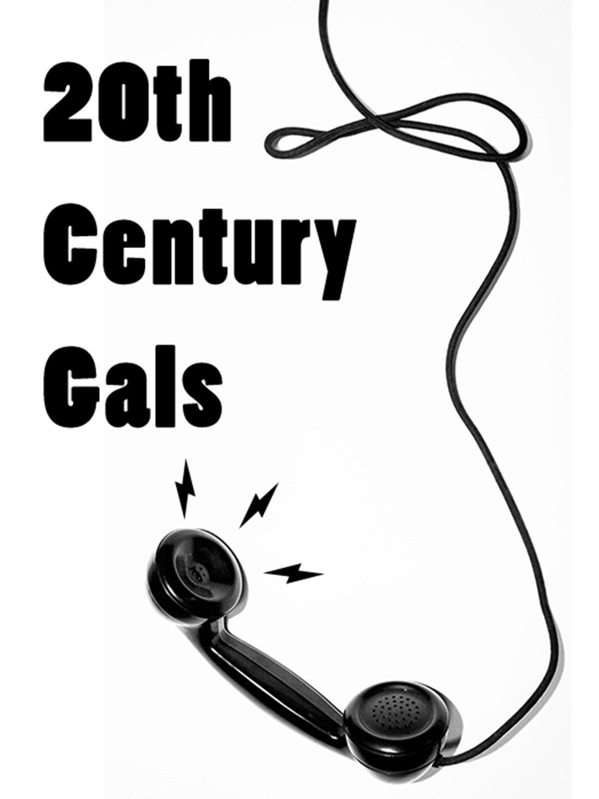 20th Century Gals