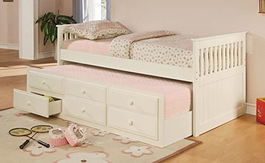 tutus tonka trucks i want it wednesday and g 39 s big girl. Black Bedroom Furniture Sets. Home Design Ideas