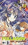 Arina Tanemura Full Moon Wo Sagashite 03.