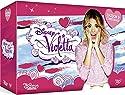 Violetta - Saison 3 [DVD]....<br>$4293.00