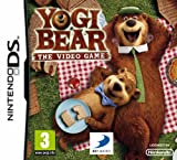 echange, troc Yogi Bear
