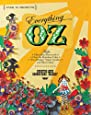 """Everything Oz: Make Munchkin Placecards, Over the Rainbow Cake, """"I'm Melting"""" Witch Candles, and Much More"""