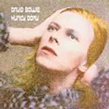 Hunky Dory [Enhanced, Import, From US] / David Bowie (CD - 1999)