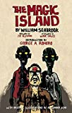 img - for The Magic Island book / textbook / text book
