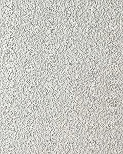 unitapete edem 204 40 dekorative vinyl schaum tapete wei. Black Bedroom Furniture Sets. Home Design Ideas