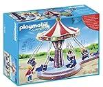 Playmobil 5548 Summer Fun Amusement P...