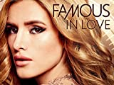 Famous in Love 1x02 A Star is Torn