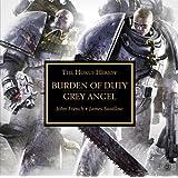 Burden of Duty and Grey Angel