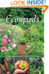 Eco-yards: Simple Steps to Earth-Frie...