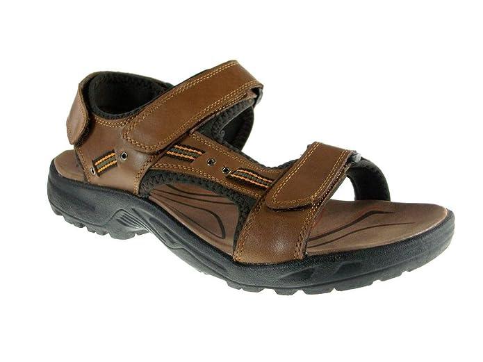 best hiking sandal