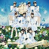 制服シンデレラ(初回限定盤A)(DVD付)
