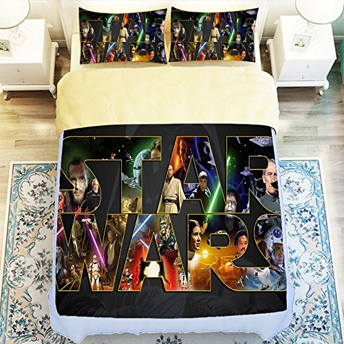 custom-star-wars-movie-wallpaper-4-piece-duvet-cover-set-twin-size