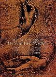 img - for The Notebooks of Leonardo Da Vinci (Volume 1) book / textbook / text book