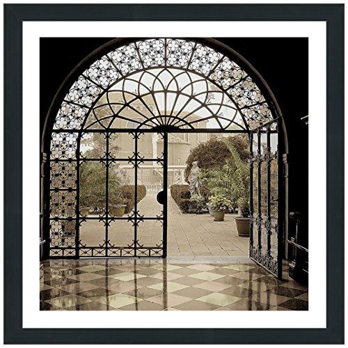 picture-perfect-international-704-1864-3030-alan-blaustein-courtyard-in-venezia-framed-plexiglass-wa