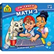 Math 3 On-Track Software