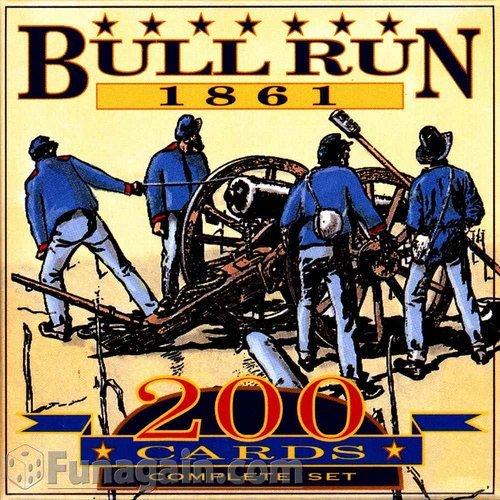 dixie-bull-run