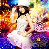 NEO FANTASIA【DVD付限定盤】