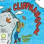Cliffhanger | Jacqueline Wilson