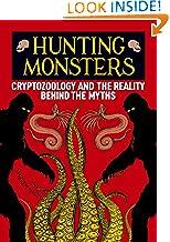 Darren Naish (Author)Download: Rs. 200.00