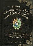 El Libro De Los Enigmas Del País De Las Maravillas. 140 Frabullosos Acertijos Inspirados En Las Aventuras De Alicia (OCIO Y ENTRETENIMIENTO)